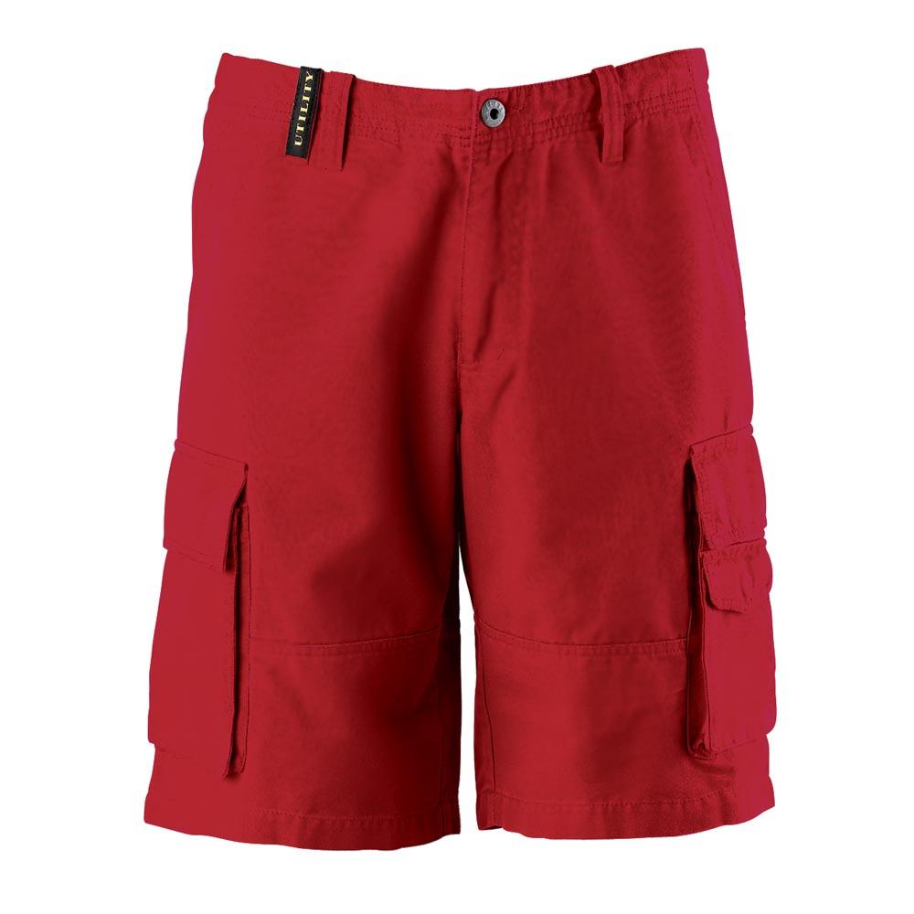 WICK-BERMUDA-Utility-Diadora-Store-Cod-171760-03110