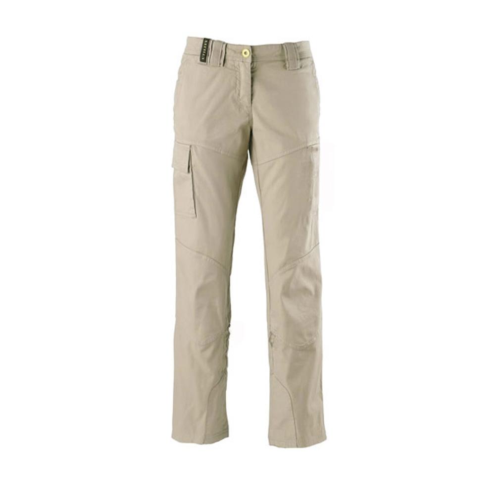 WILDER-PANTALONE-DONNA-Utility-Diadora-Store-Cod152308-corda