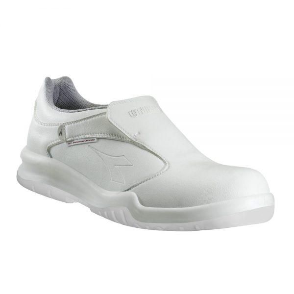 MOON-CALZATURE-Utility-Diadora-Store-Cod701.160268
