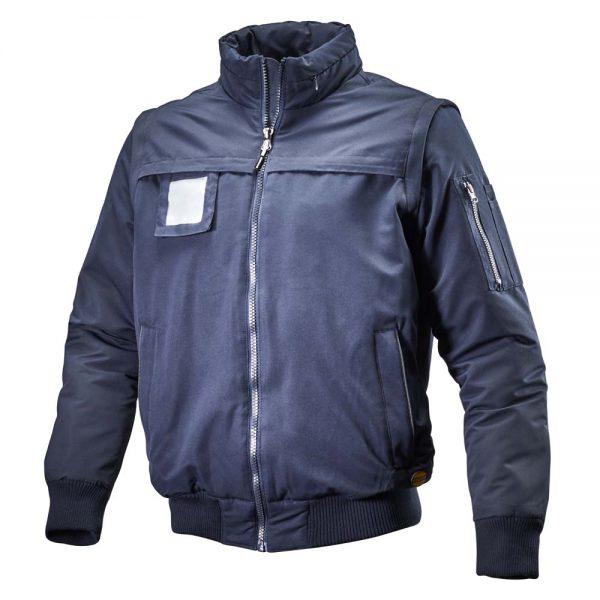 BOMBER-SWAT-Utility-Diadora-Store-Cod702.172756-60063-portabadge