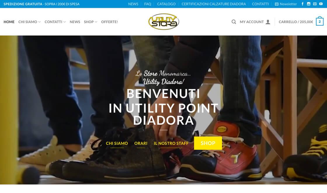 Diadora-Utility-Store-Nuovo-Sito-Online