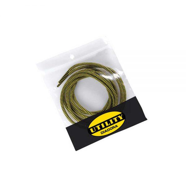 LACCI-Utility-Diadora-Store-Cod153279