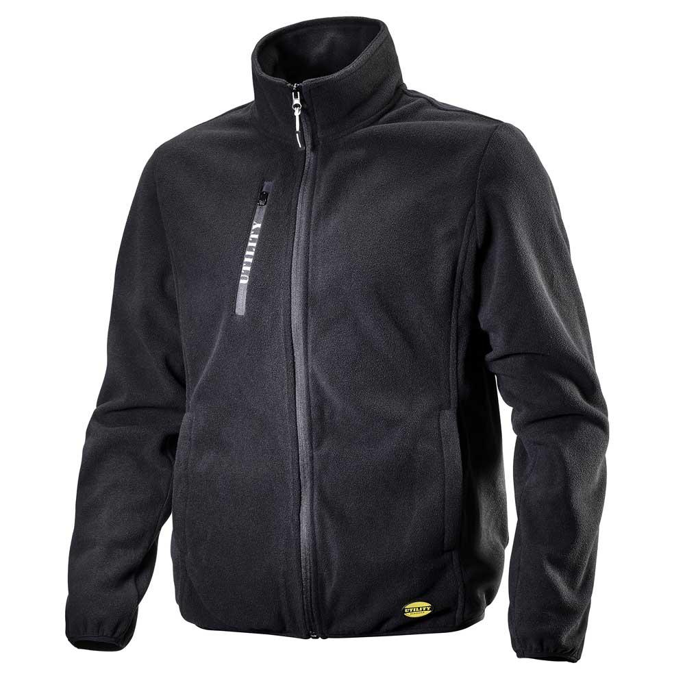 PILE-FZ-Utility-Diadora-Store-Cod702-172118-80013