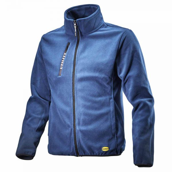 SWEAT-PILE-FZ-Utility-Diadora-Store-Cod702-172118-60033