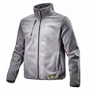 SWEAT-PILE-FZ-Utility-Diadora-Store-Cod702-172118-75070