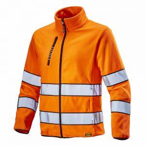 SWEAT-PILE-HV-Utility-Diadora-Store-Cod702-172119-97035