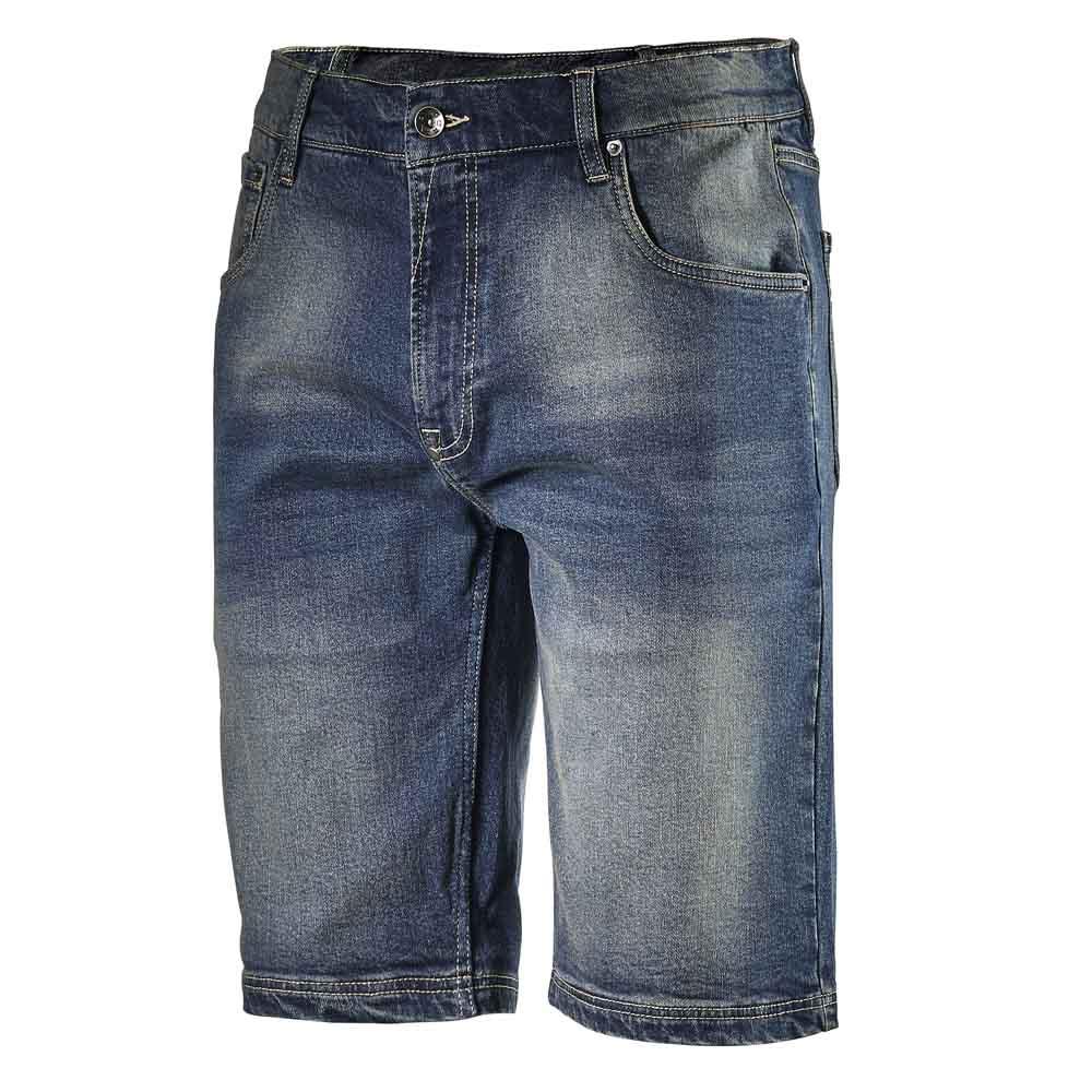 BERMUDA STONE - Abbigliamento da Lavoro Utility Diadora ... d419181dc2f