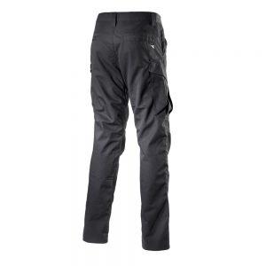 CARGO-RIPSTOP-PANTS-Utility-Diadora-Store-Cod702.173964-80013-dietro