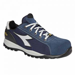 GLOVE-TECH-S1P-Utility-Diadora-Store-Cod701-173530-60014