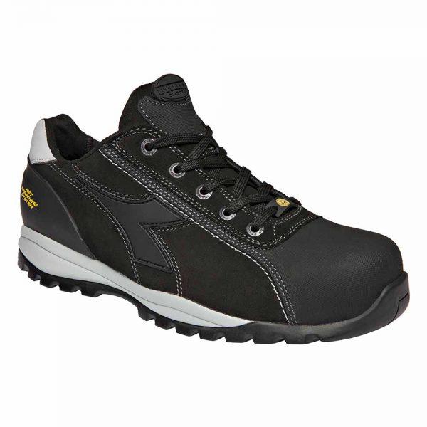 GLOVE-TECH-S3-PRO-Utility-Diadora-Store-Cod701-173528-80013