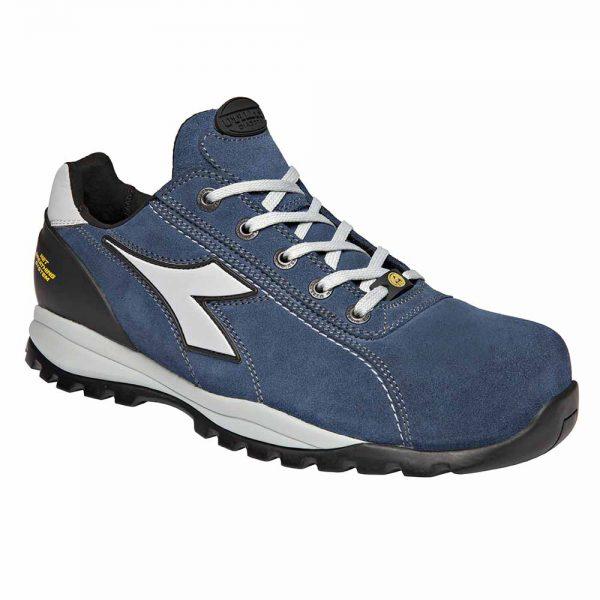GLOVE-TECH-S3-Utility-Diadora-Store-Cod701-173529-60014