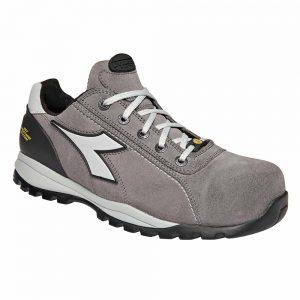GLOVE-TECH-S3-Utility-Diadora-Store-Cod701-173529-75066