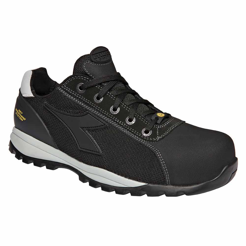 GLOVE-TECH-Utility-Diadora-Store-Cod701-173657-80013