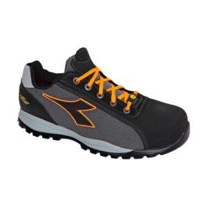 Glove-tech-Utility-Diadora-Store-Cod701.173657-C8321