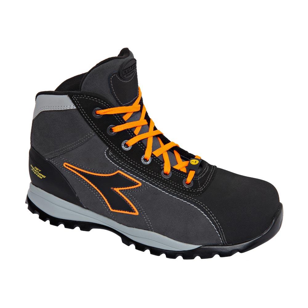 Glove-tech-hi-s3-Utility-Diadora-Store-Cod701.173527-C8321