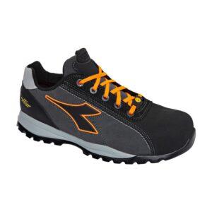 Glove-tech-s3-Utility-Diadora-Store-Cod701.173528-C8321