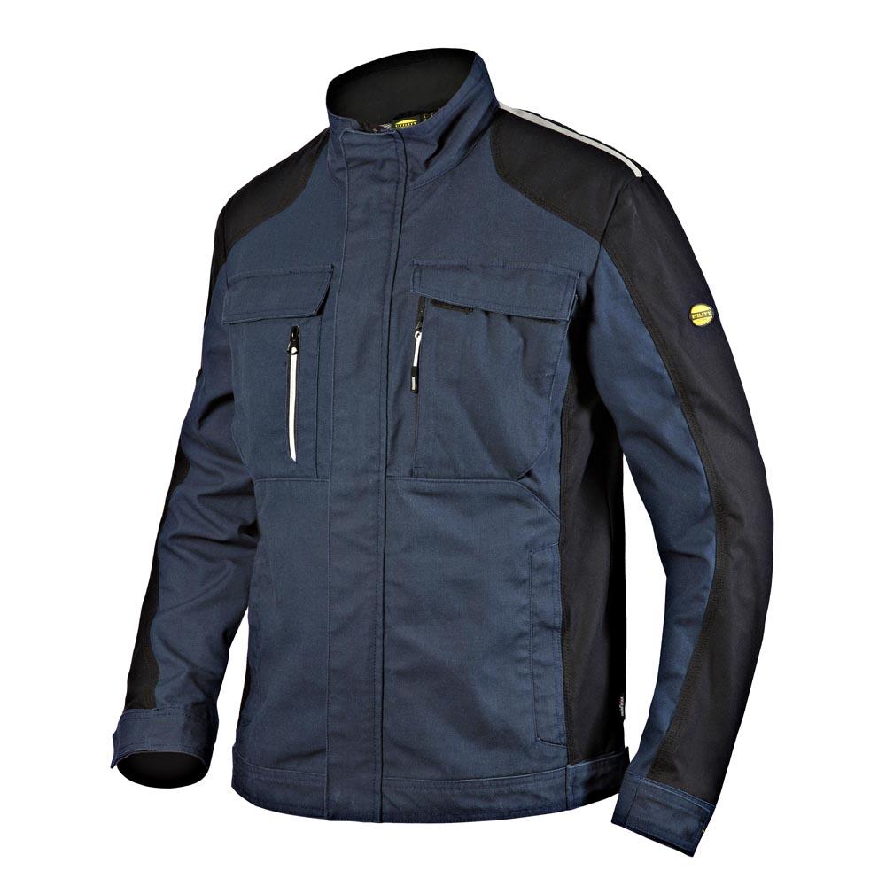 Jacket-tech-702.173553-60065Utility-Diadora-Store