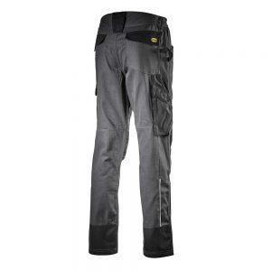 PANT-EASYSORK-PERFORMANCE-Utility-Diadora-Store-Cod702-173547-80014-DIETRO