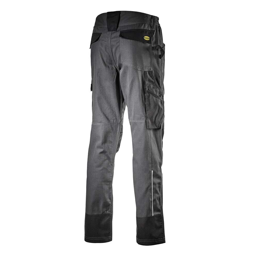 349c98eebb9e5 PANT EASYWORK PERFORMANCE - Abbigliamento da Lavoro Utility Diadora ...