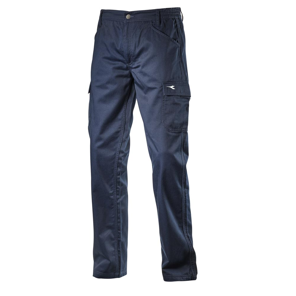 LEVEL-PANT-Utility-Diadora-Store-Cod702-173550-60062