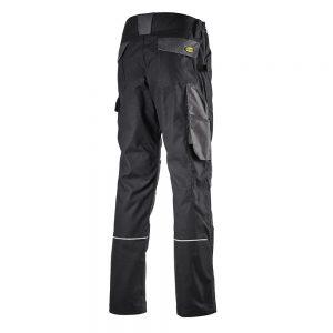 PANT-TOP-Utility-Diadora-Store-Cod702-173545-80013-DIETRO