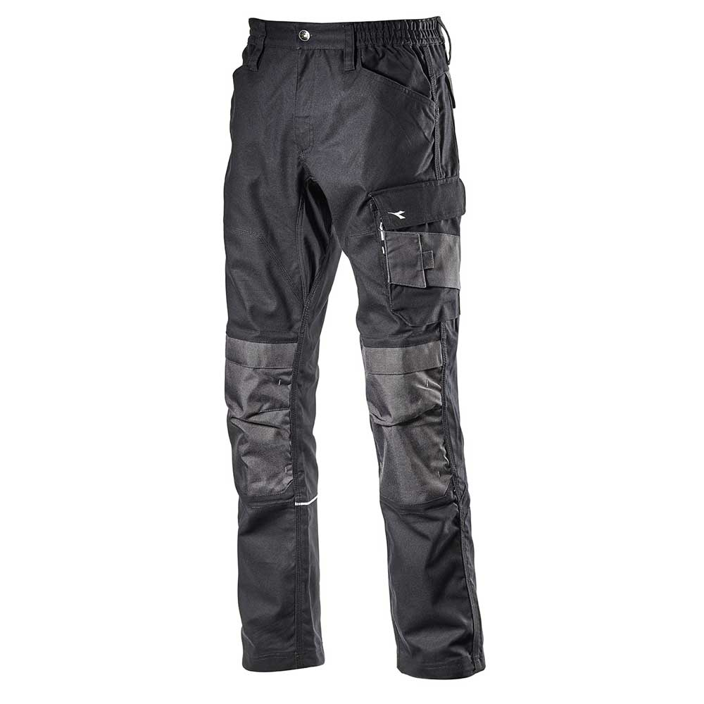 PANT-TOP-Utility-Diadora-Store-Cod702-173545-80013