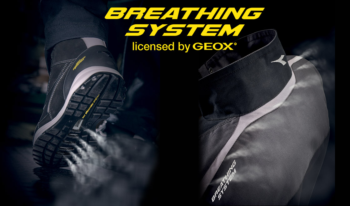 Breathing-System-Geox--Utility-Point-Diadora-Store