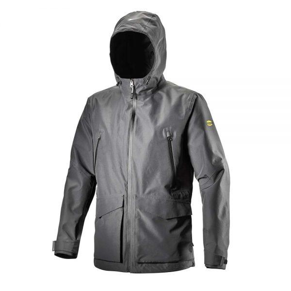 RAIN-JACKET-TECH-Utility-Diadora-Store-Cod702-173552-70437