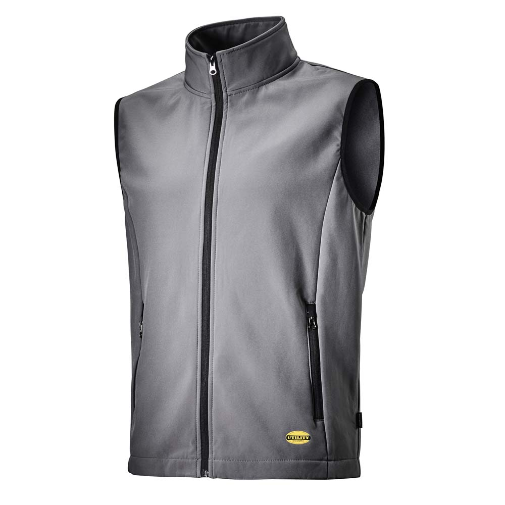 SHELL-VEST-LEVEL-Utility-Diadora-Store-Cod702-174586-75050-front