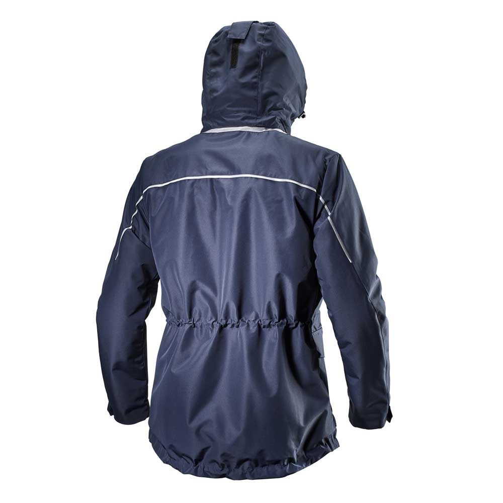 PADDED-JACKET-TECH-Utility-Diadora-Store-Cod702-173551-60065-dietro