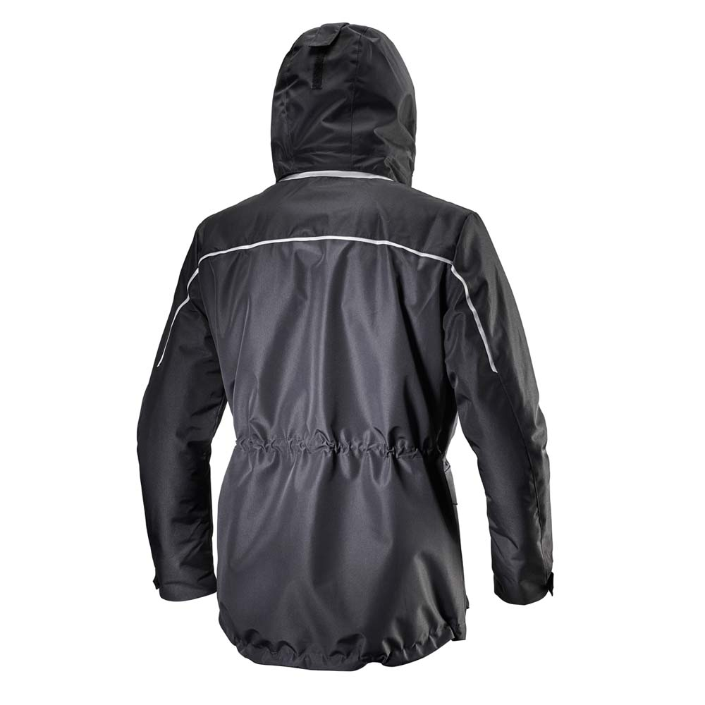PADDED-JACKET-TECH-Utility-Diadora-Store-Cod702-173551-80014-dietro