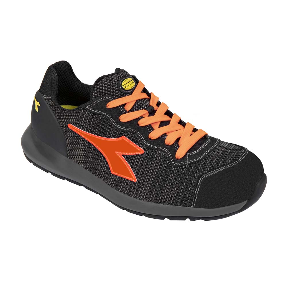 D-STIKE-Utility-Diadora-Store-Cod701-175924-80013