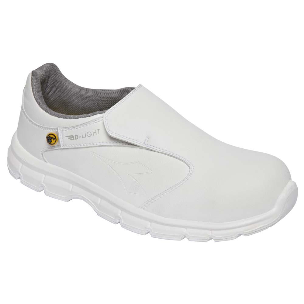 RUN-II-EVO-Utility-Diadora-Store-Cod701-175310-20006