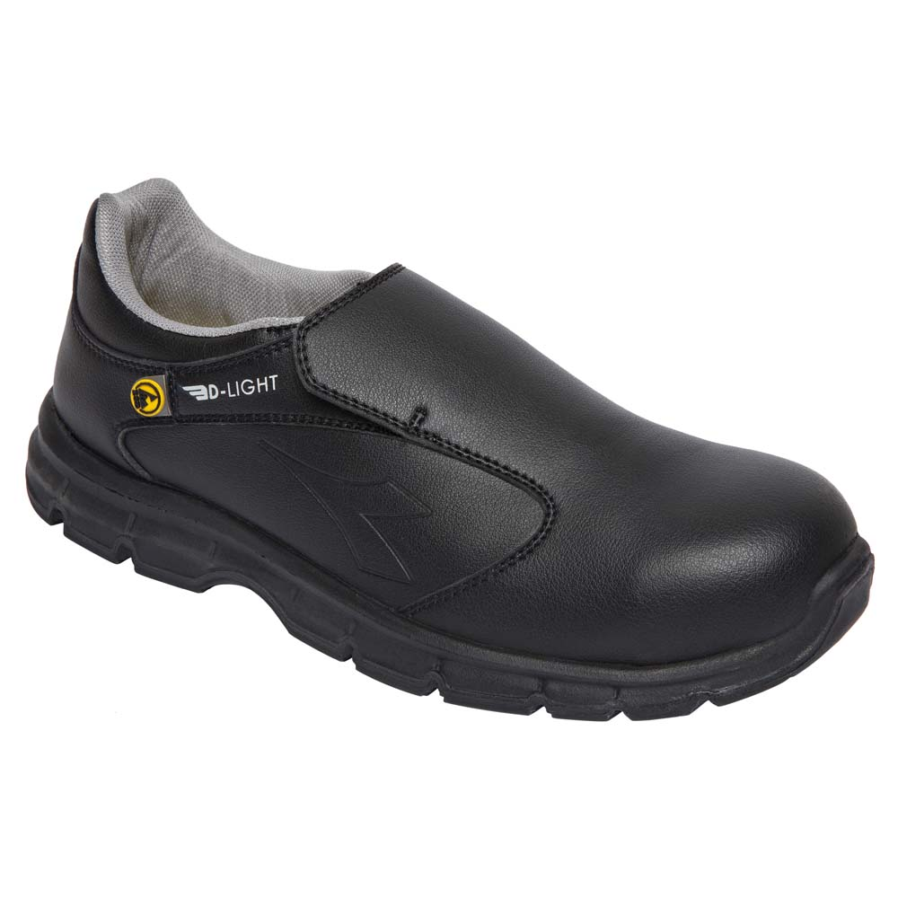 RUN-II-EVO-Utility-Diadora-Store-Cod701-175310-80013