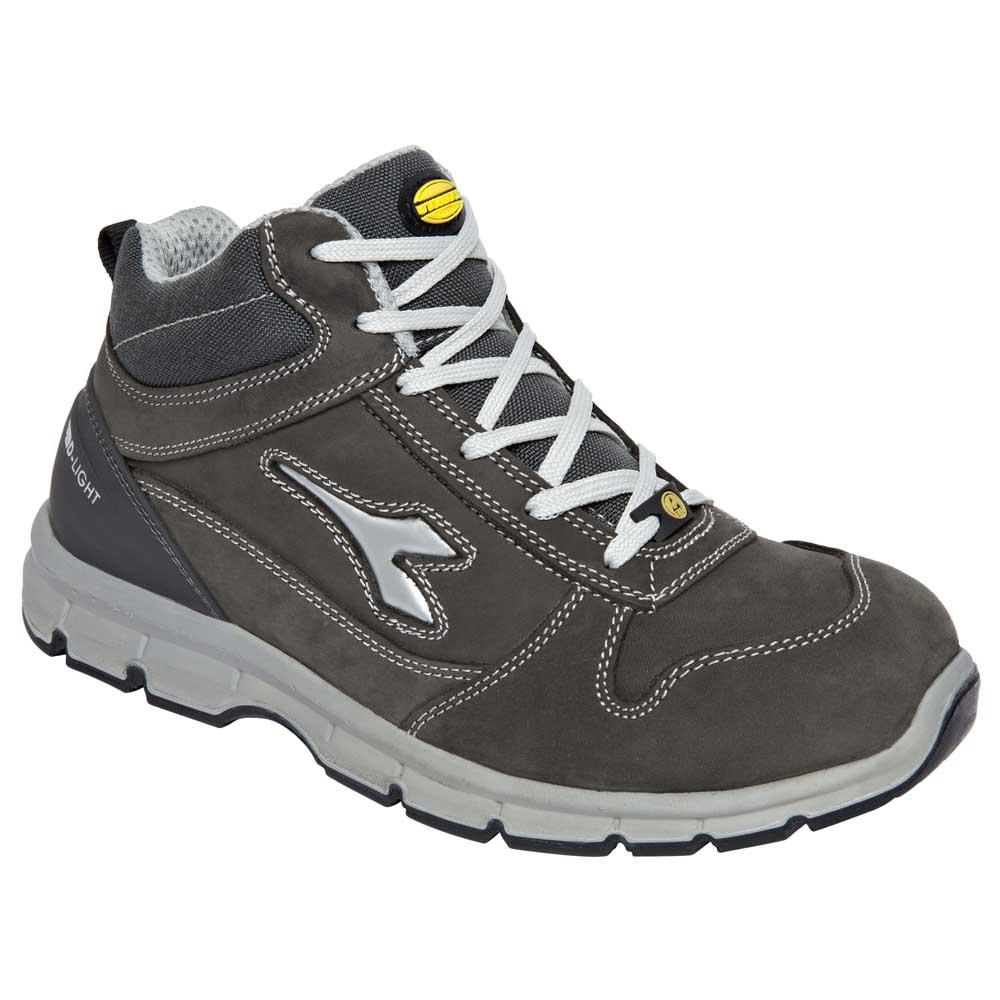 RUN-II-HIGH-Utility-Diadora-Store-Cod701-175304-75068