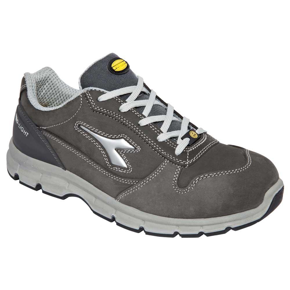 RUN-II-S3-Utility-Diadora-Store-Cod701-175303-75068