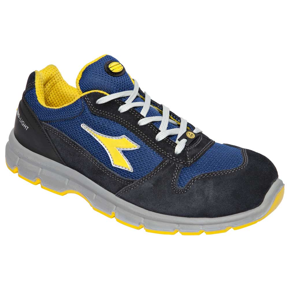 RUN-II-TEX-Utility-Diadora-Store-Cod701-175305-C1246