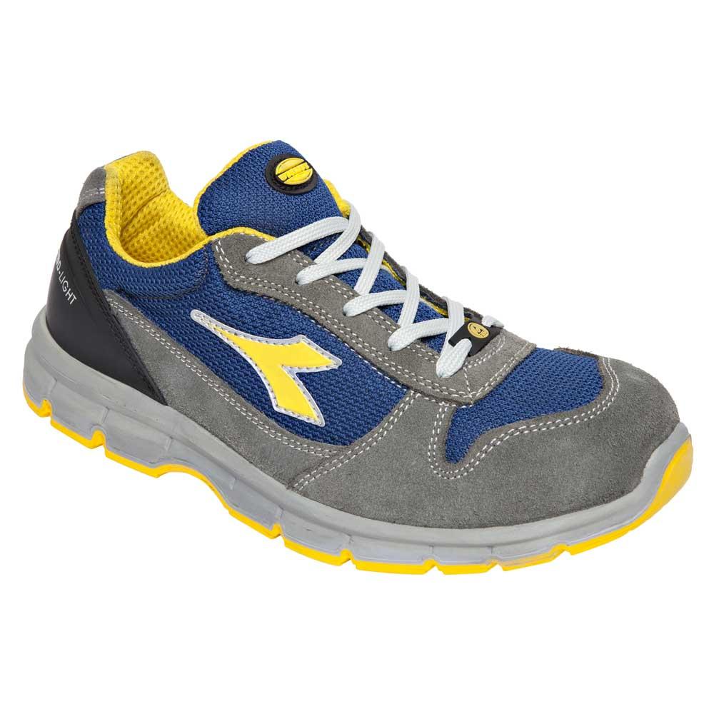 RUN-II-TEX-Utility-Diadora-Store-Cod701-175305-C4906