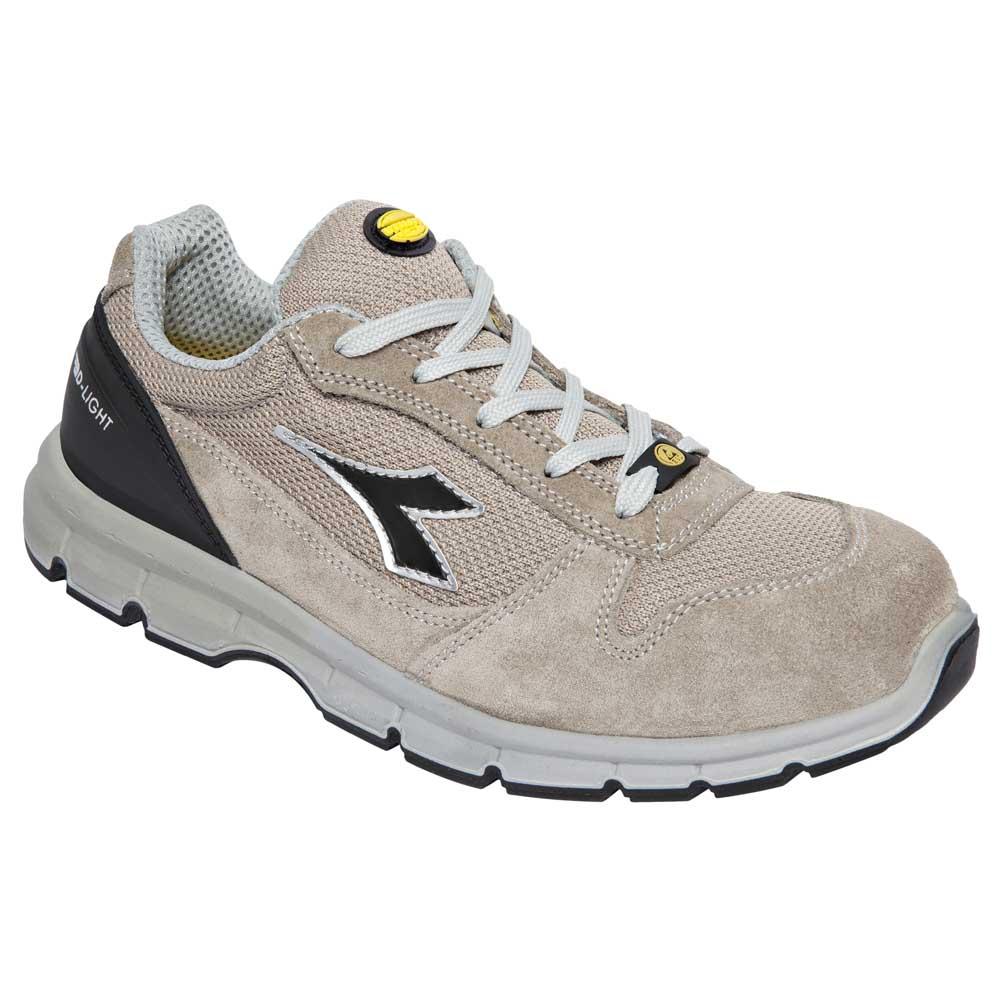 RUN-II-TEX-Utility-Diadora-Store-Cod701-175305-C8149