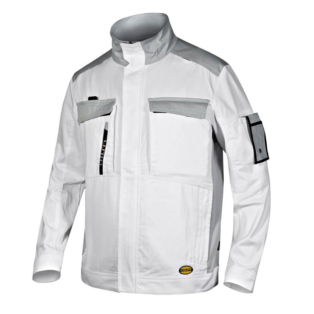 JACKET-EASYWORK-LIGHT-Utility-Diadora-Store-Cod702-175344-20002