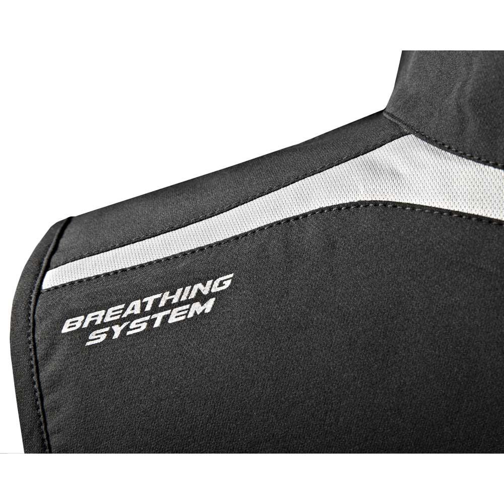 VEST-CARBON-TECH-Utility-Diadora-Store-Cod702-175343-breat