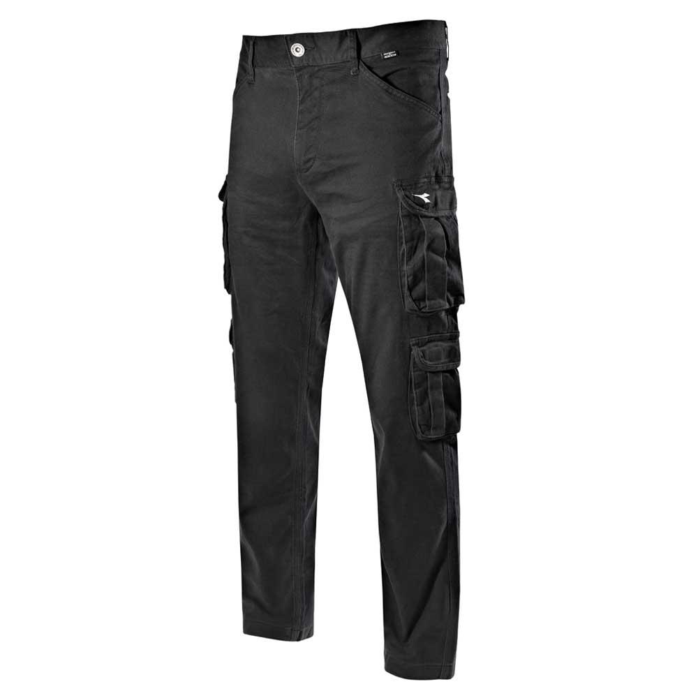 WAYET-PANT-Utility-Diadora-Store-Cod702-160298-80013