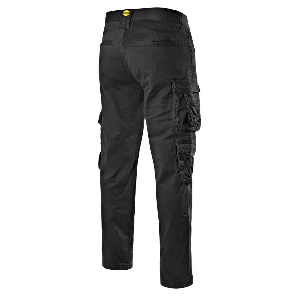 WAYET-PANT-Utility-Diadora-Store-Cod702-160298-80013B
