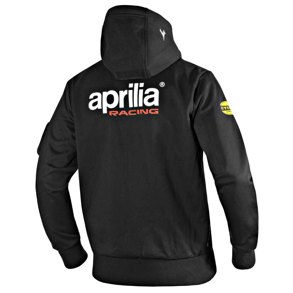 MEMBRANE-APRILIA-Utility-Diadora-Store-Cod702-176512-BACK