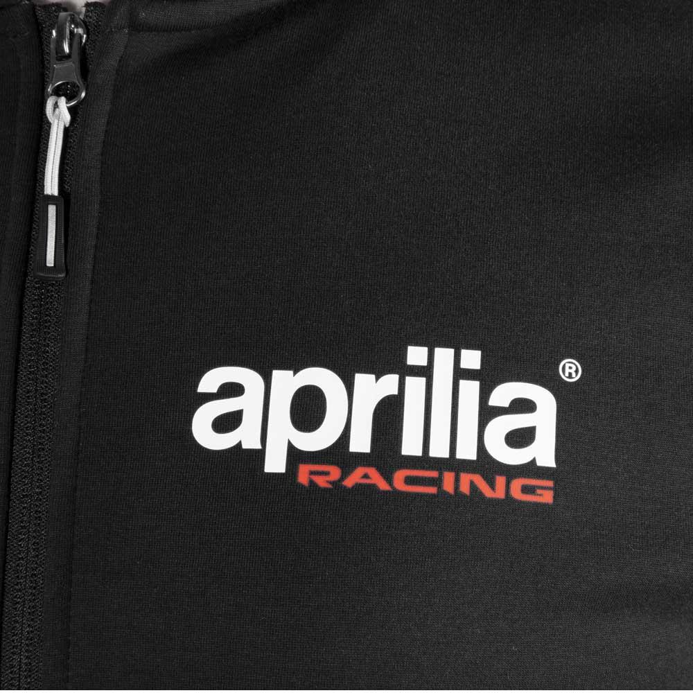 MEMBRANE-APRILIA-Utility-Diadora-Store-Cod702-176512-LOGO-A