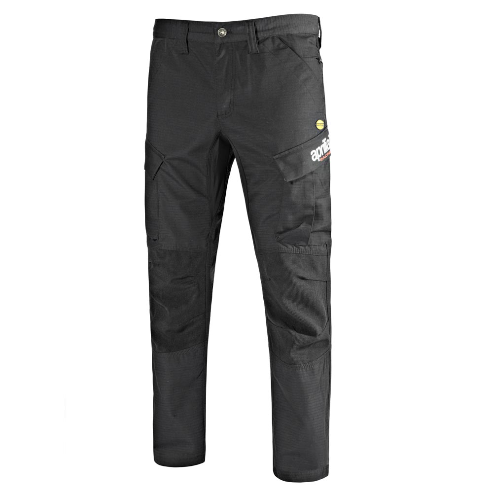 PANT-CARGO-APRILIA-Utility-Diadora-Store-Cod702-176511-FRONT