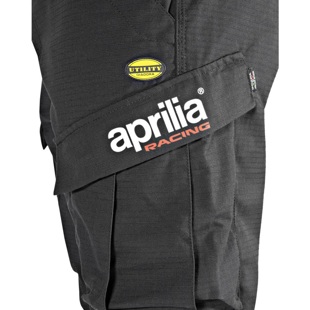 PANT-CARGO-APRILIA-Utility-Diadora-Store-Cod702-176511-LATO