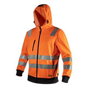 HOODIE-ZIP-HV-Utility-Diadora-Store-Cod702-176232-97035