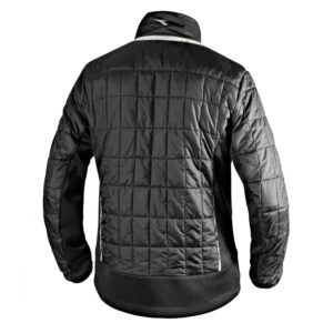 LIGHT-PADDED-JACKET-TECH-Utility-Diadora-Store-Cod702.175987-BACK