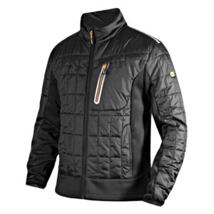LIGHT-PADDED-JACKET-TECH-Utility-Diadora-Store-Cod702.175987-front